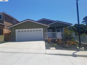 4611 Edwards Ln, Upper Center, CA