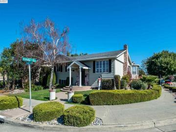 4640 Sloat Rd, Sundale, CA