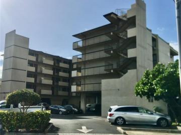 465 Kapahulu Ave unit #3F, Kapahulu, HI