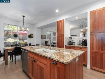 465 Winfield Ln, Ryland Cottages, CA