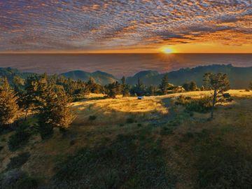 46720 Pfeiffer Ridge Rd, Big Sur, CA