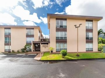 47-420 Hui Iwa St unit #A204, Temple Valley, HI