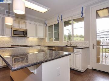 4704 Norris Canyon Rd unit #104, San Ramon, CA