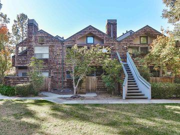 47160 Male Terrrace, Fremont Terrace, CA