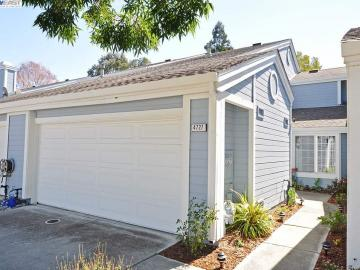 4727 Apple Tree Cmn, Heather Glen, CA