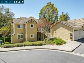 4761 Terra Granada Dr unit #1A, Rossmoor, CA