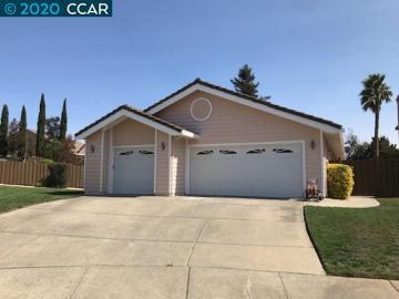 4774 Surrey Ln, Carriage Hills N, CA