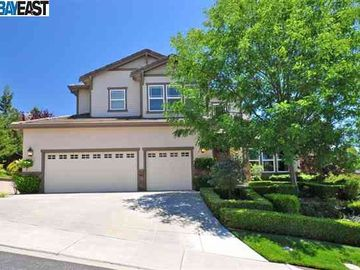 4821 Livingston Pl, Bonde Ranch, CA
