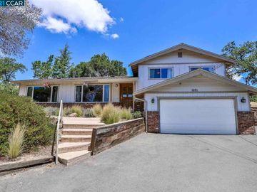 4831 John Muir Rd, Muir Oaks, CA
