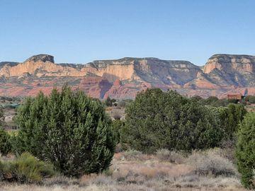 4875 E Pronghorn Pass, 5 Acres Or More, AZ