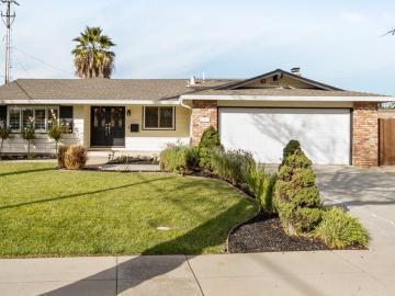 4902 Howes Ln, San Jose, CA