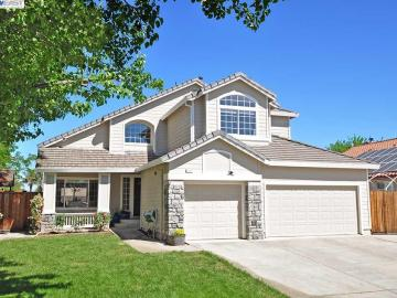 4906 Hollice Ct, Windmill Springs, CA