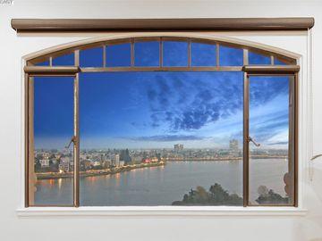 Bellevue-state condo #Suite 1201. Photo 5 of 40