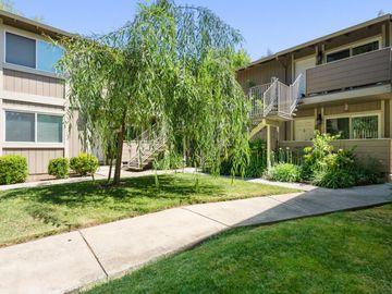 4970 Cherry Ave unit #204, San Jose, CA