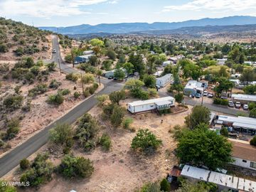 4975 Stardust Dr, L Montez Hill, AZ