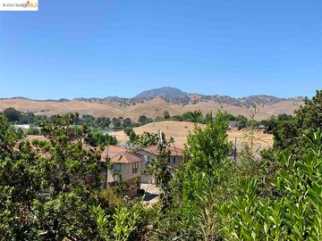 5 Selena Ct, Antioch, CA, 94509 Townhouse. Photo 3 of 20