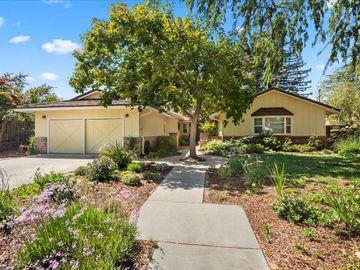 500 Patrick Way, Los Altos, CA