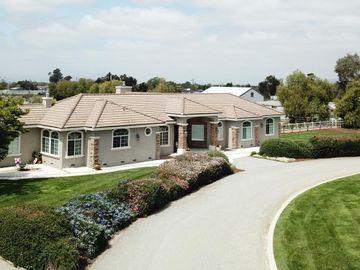 505 Caballo Ct, Hollister, CA