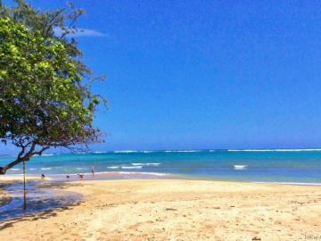 51-636 Kamehameha Hwy #315, Kaaawa, HI, 96730 Townhouse. Photo 1 of 25