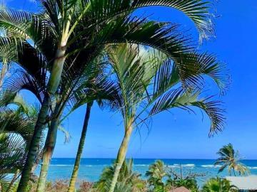 51-636 Kamehameha Hwy #315, Kaaawa, HI, 96730 Townhouse. Photo 2 of 25