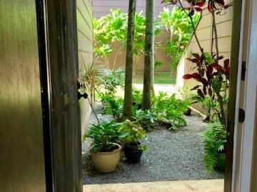 51-636 Kamehameha Hwy #315, Kaaawa, HI, 96730 Townhouse. Photo 3 of 25