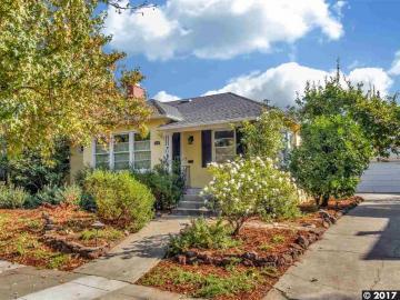510 Diehl Ave, Broadmoor Estats, CA