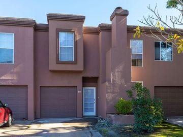 511 Lassen St, Los Altos, CA
