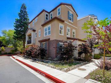 512 Ashton Way, Pleasant Hill, CA