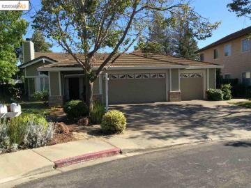 5121 Redtail Ct, Laurel Ridge, CA