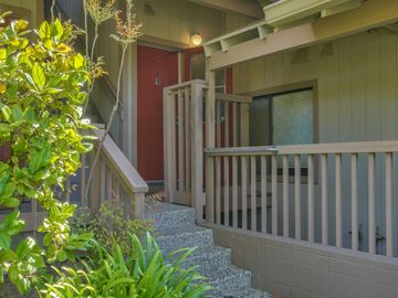 515 Ramona Ct unit #3, Monterey, CA