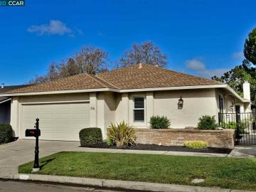 516 Rolling Hills Ln, Crow Canyon C.c., CA