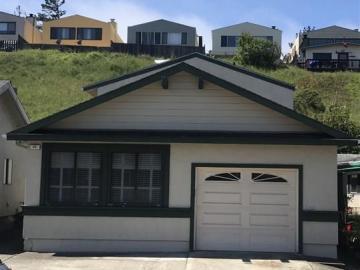 52 Hampshire Ave, Daly City, CA