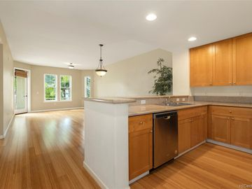 520 Lunalilo Home Rd unit #7125, West Marina, HI