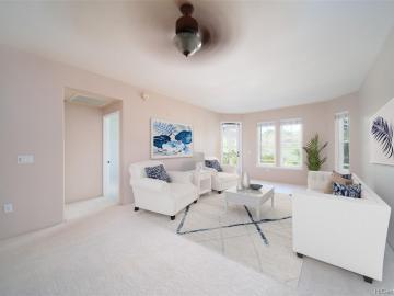 520 Lunalilo Home Rd unit #8226, West Marina, HI