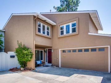 520 Pine Wood Ct, Los Gatos, CA