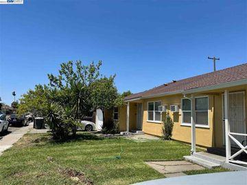 5213 Gordan Dr, Lemon Hill, CA