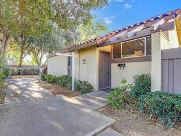 5232 Golden Rd, Park Villas, CA