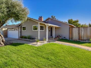 5253 Meridian Ave, San Jose, CA