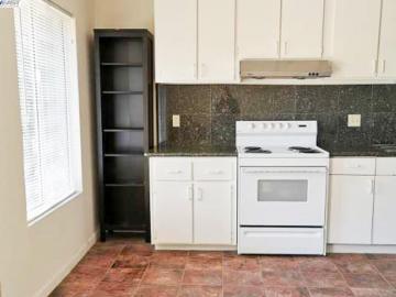 5300 Ridgeview Cir unit #6, El Sobrante, CA