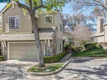 531 Silver Oak Ln, Silver Oak, CA
