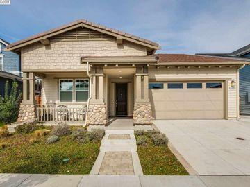 5313 Rancho Del Sur Dr, Ardenwood Fremont, CA