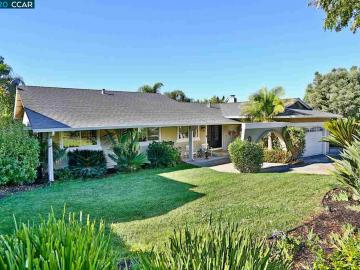 5370 Myrtle Dr, Ayers Ranch, CA