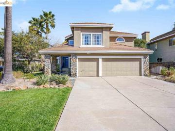 5431 Azure Ct, Discovery Bay Country Club, CA
