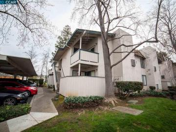 5460 Concord Blvd unit #B6, Kirkwood Village, CA
