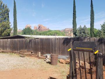 55 Disney Ln, Under 5 Acres, AZ