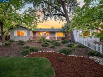 55 Vallecito Ln, Walnut Heights, CA