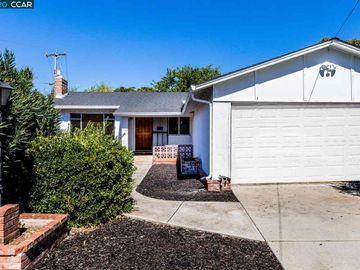 5501 Arizona Dr, C.v. Highlands, CA