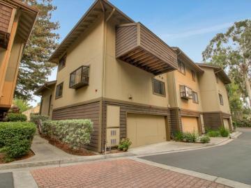 554 Los Olivos Dr, Santa Clara, CA
