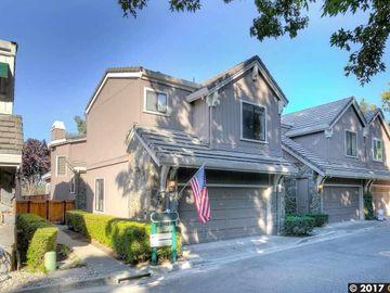 561 Silver Oak Ln, Silver Oak, CA