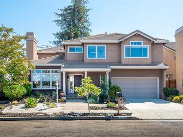 5610 Bellagio Dr San Jose CA Home. Photo 1 of 34